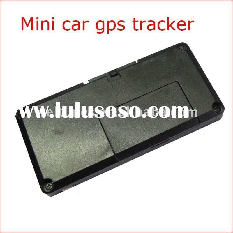 2011 cheap price and high quality portable gps tracker/gps tracking devices/gps tracker android