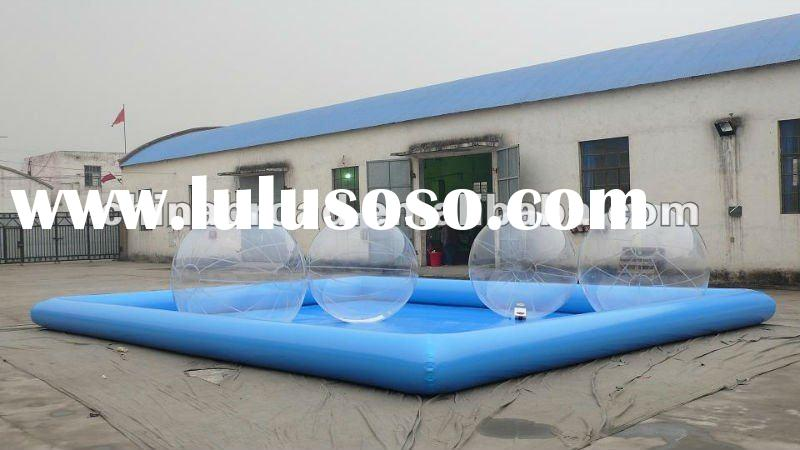 Pool supplies pool supplies manufacturers in for Pool equipment manufacturers