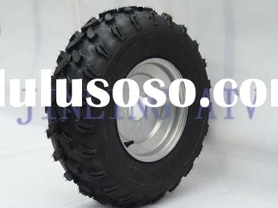 20*10-10,10 Inch Wheel,Quad ATV Wheels,ATV Tire