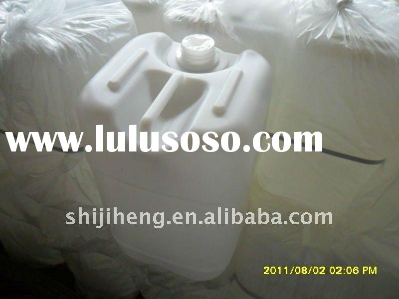 27L Plastic jerry can used for milk or medicine