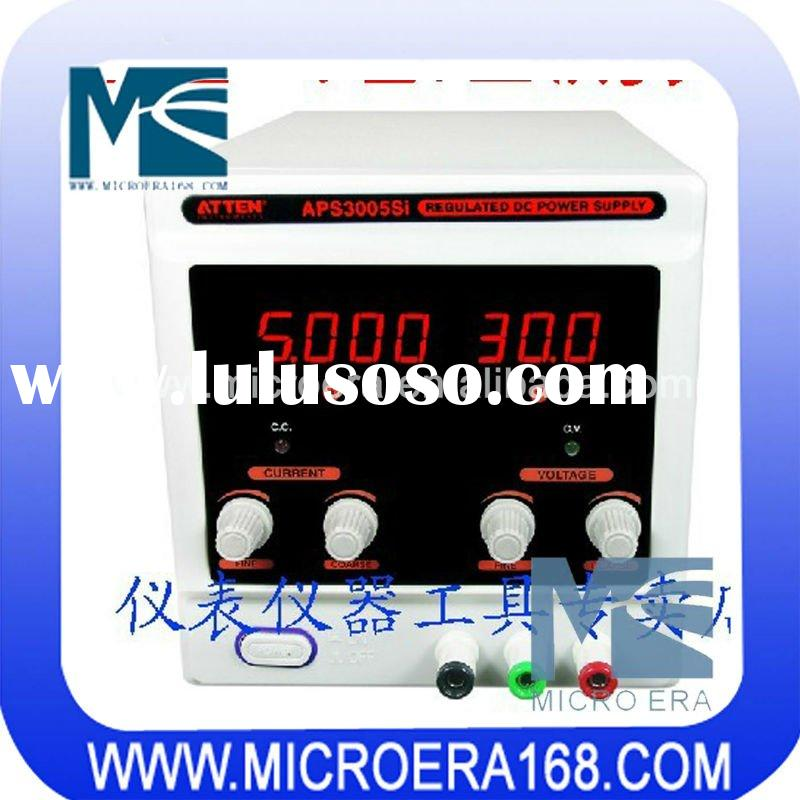 30V 5A Variable dc Power Supply,dc stabilized power supply
