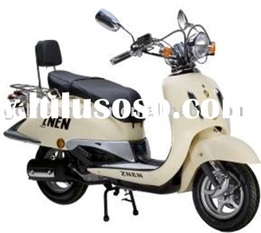 50/125/150CC EEC/EPA moped scooter,motorcycle,china scooter,vespa,motor scooter,gas motorcycle(HDM50