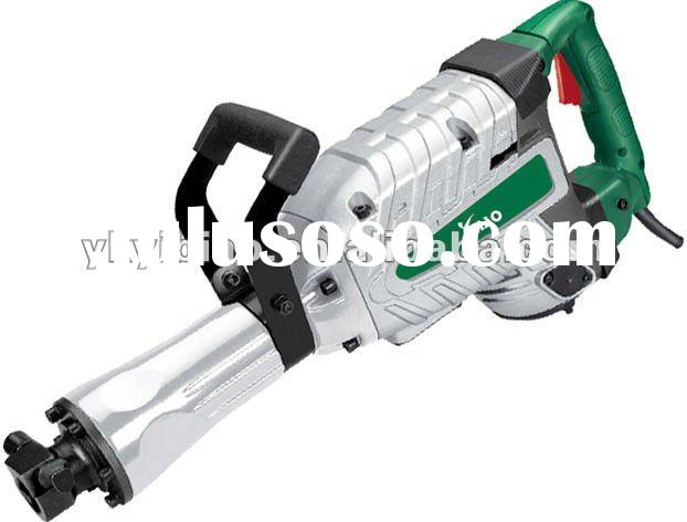 65mm Electric Jack Hammer