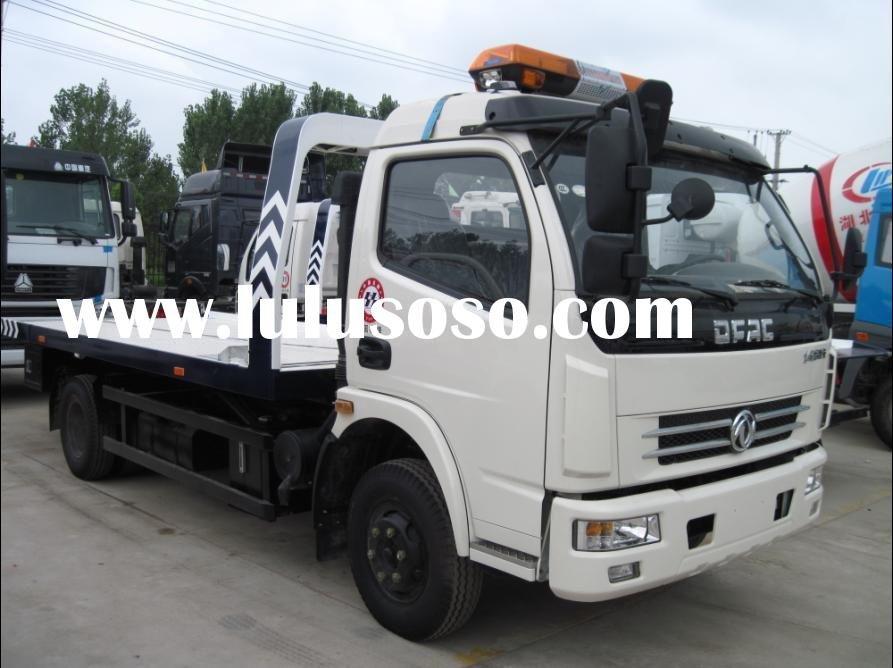 8000-10000kg tow truck,towing truck,wrecker truck,tow vehicle,recovery truck