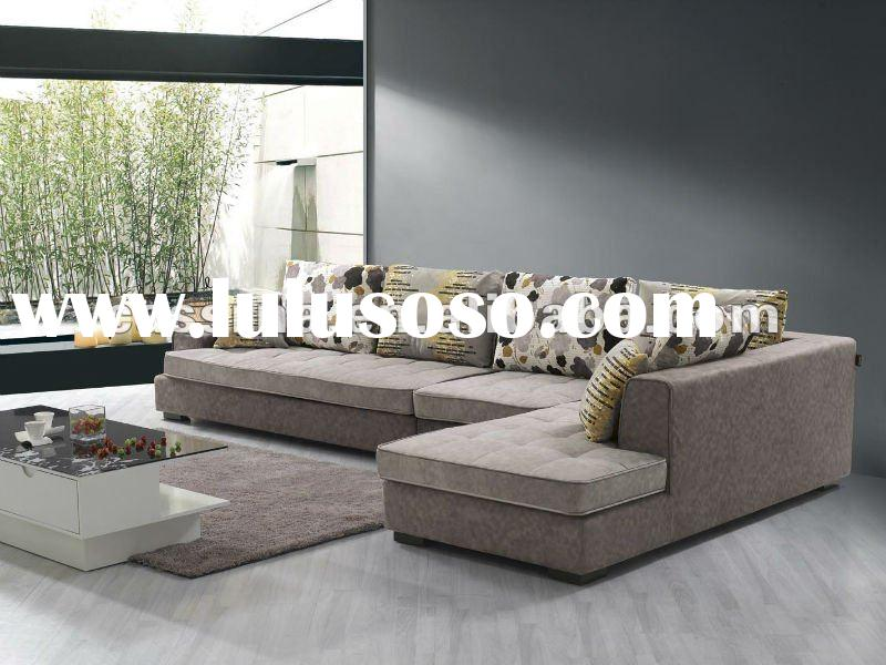 8806 couch,loose,sleeper sofa covers