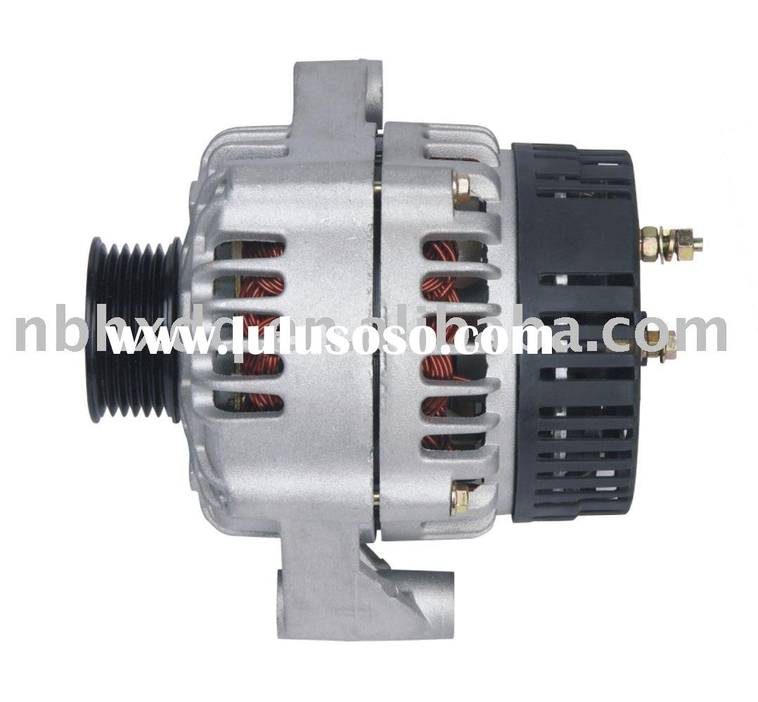 Used Alternators For Generators Used Alternators For