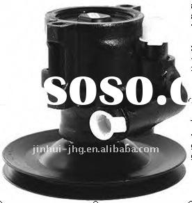 AUTO POWER STEERING PUMP FOR OPEL Astra f