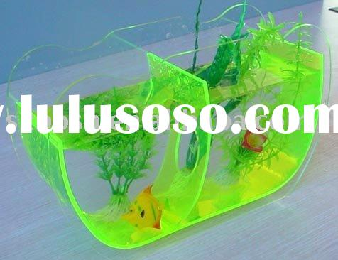 Acrylic Fish Tank,Acrylic Fish Aquarium,Acrylic Display