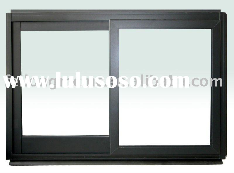 Sliding Glass Reception Windows Images Frompo