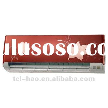 BM Series TitanGold + DC inverter AIR CONDITIONER