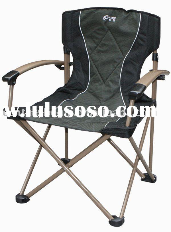 Beach chair folding chair foldable chair Aluminium chair