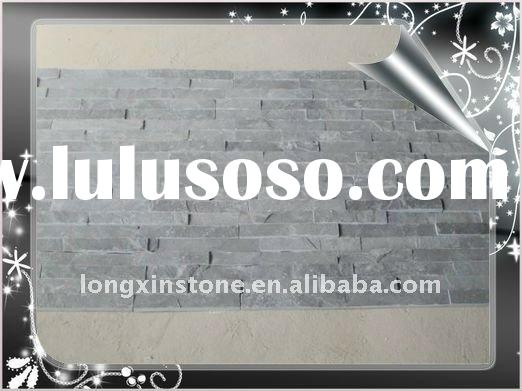 Black Wall Board and Building Material,Black Wall Board and Building Material Products,Wall Board Fo
