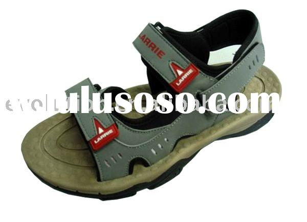 Boys' shoes,Beach Sandals,children's shoes,fashion sandals