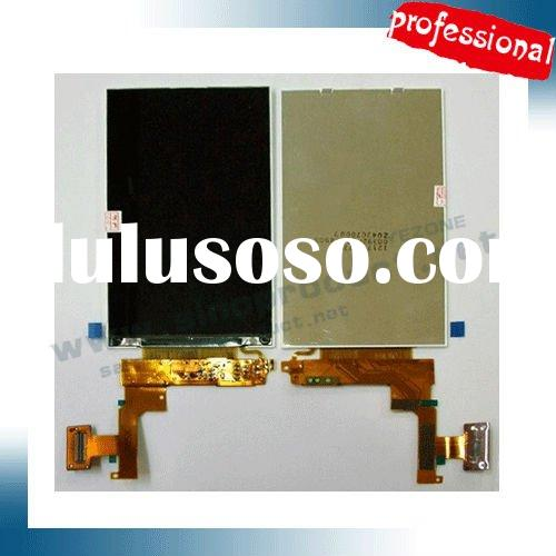 Brand New For Sony Ericsson Satio U1 LCD Screen