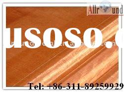 Brass,copper,phosphor bronze wire screen