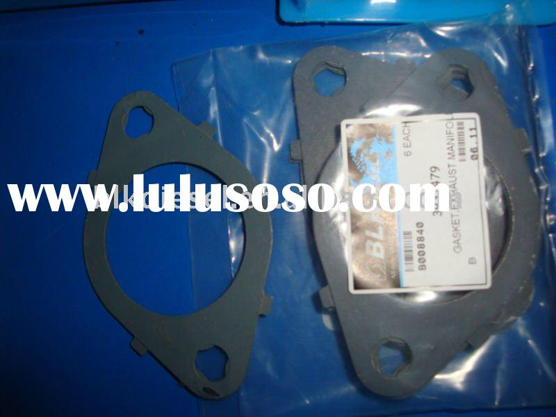 CUMMINS DIESEL ENGINE GASKET,EXHAUST MANIFOLD 3937479/3943191