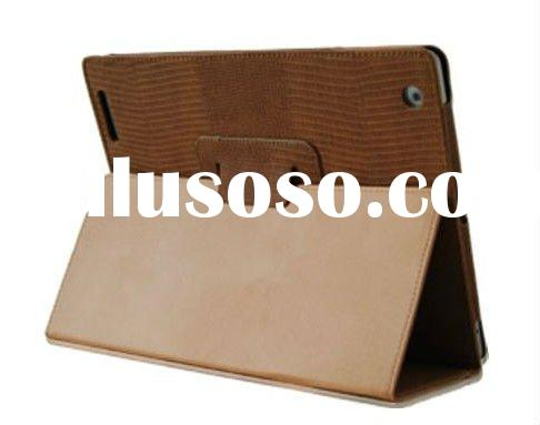 Chic Design for ipad 2 Stand Tablet Case 9.7