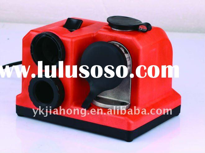 ELECTRIC TOOLS DRILL BIT SHARPENER