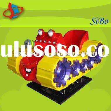 GM5723 hot sale kiddie rides, kiddie rides for sale, kids amusement rides