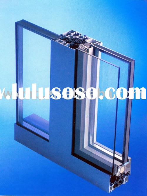 High heat insulation for fireplaces high heat insulation for Window insulation rating