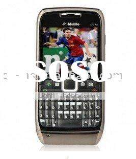Hot selling E71 Pro Cellphone,TV Mobile Phone,Dual Cards Dual Standby Mobile Phone