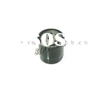 Lawnmower Oil Filter 491056S, 805255, 807894 Aftermarket lawn mower parts For Briggs & Stratton