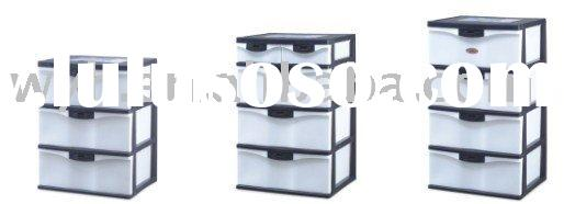Living room Plastic Drawer Cabinet,Storage Drawer,storage cabinet
