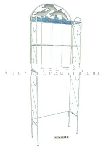Metal Shelf,Metal products, Bathroom products