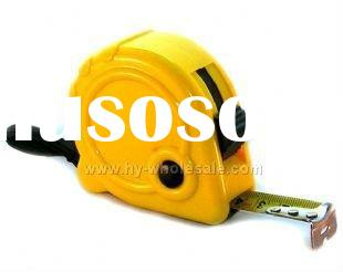 New Design Steel Tape Measure