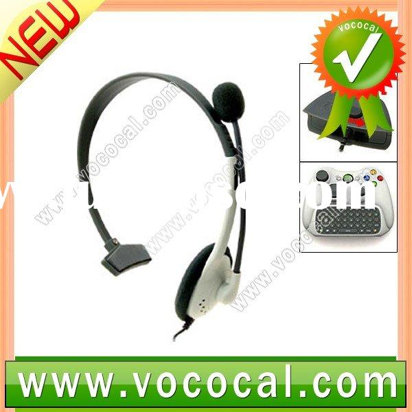 Xbox Headset Diagram  Xbox Headset Diagram Manufacturers