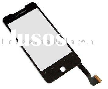OEM touch screen digitizer For HTC Droid incredible Verizon 6300