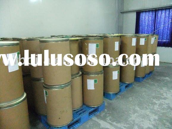 Pharmaceutical raw material Hydroxyethyl Starch 130/0.4 CAS no.: 9005-27-0