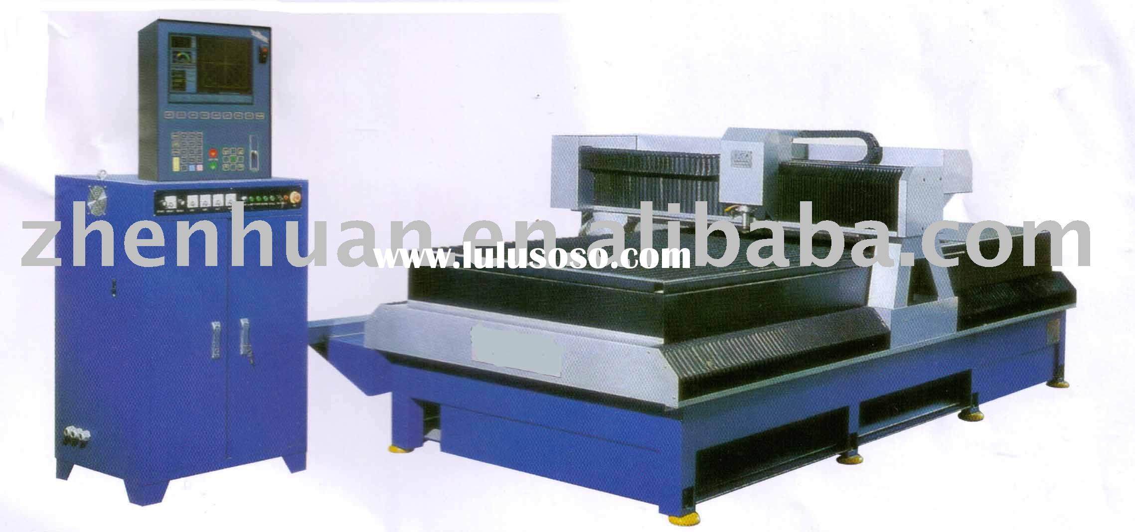 Plasma Cutting Machine,plasma cutter,profile cutting machine