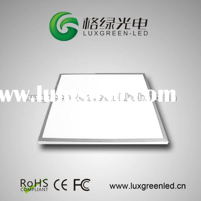 Ultra -thin Samsung SMD led panel light