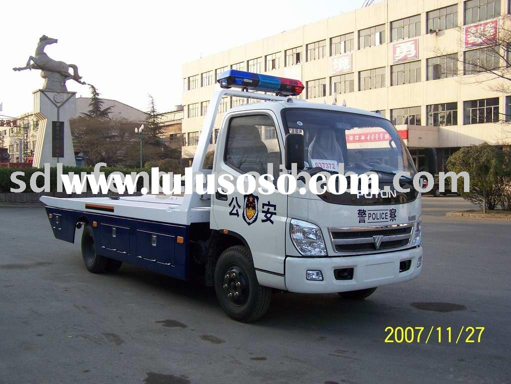 Commercial Heavy Duty Wreckers Tow For Sale.html | Autos Post