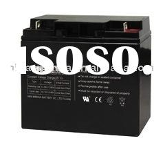 (12V18AH)lead acid battery,battery,sla,vrla,sealed lead acid battery,industrial battery,rechargeable