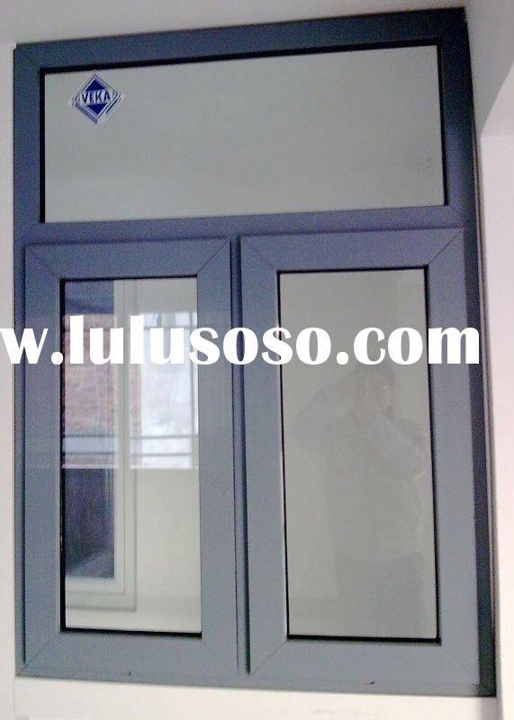 Aluminium window frame aluminium window frame for Aluminium window frame manufacturers