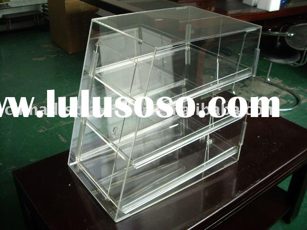bakery display case , cake display stand, candy cabinet , donut displays , cake stand
