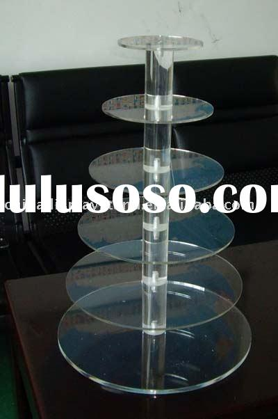 cake stand bakery display case , cake display stand, candy cabinet , donut displays , cake stand