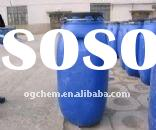 dergent raw materials LABSA(linear alkyl benzene sulfonic acid ) 96%