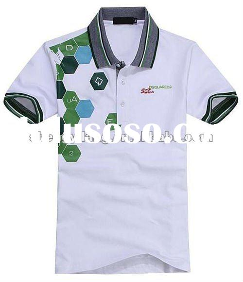 famous brand shirts for man latest polo shirt design t shirt