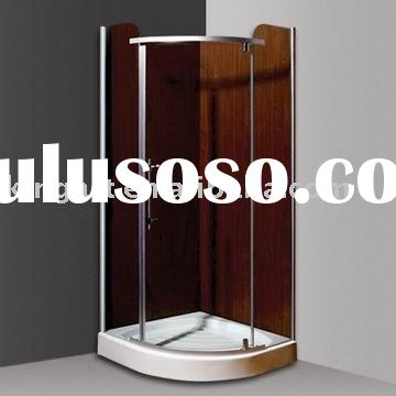 glass shower door,tempered glass shower door,frameless glass shower door