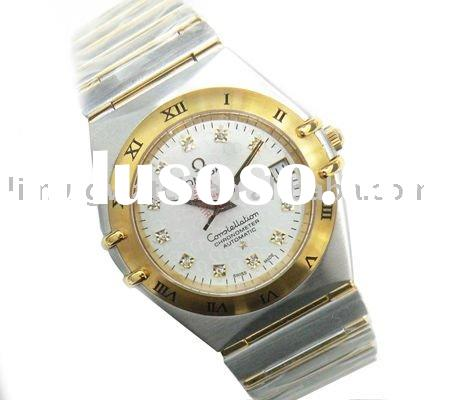 good quality diamond watches for sale