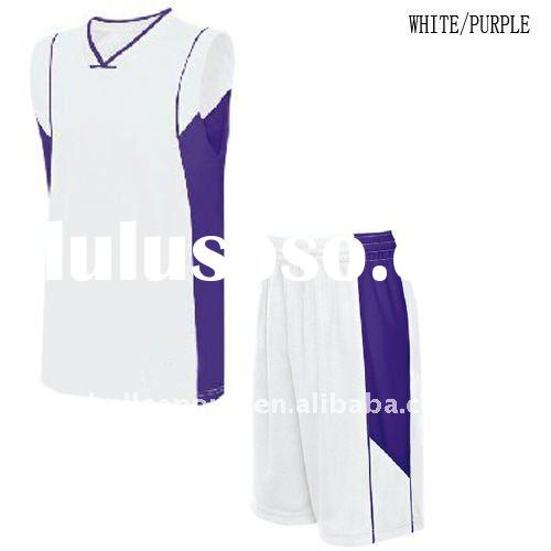 kid's sportswear,infant baby basketball uniform design,basketball clothing collection,eyelet