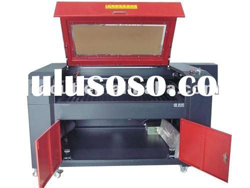 laser engraving machine 3d laser engraving machine mini laser engraving machine
