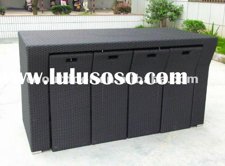 Rattan bar sets rattan bar sets manufacturers in lulusoso com page