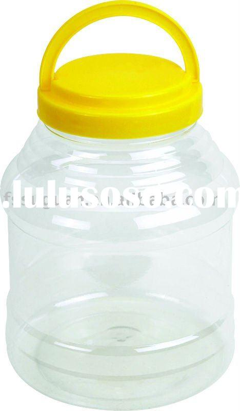 screw cap,handle plastic cap,handle cap