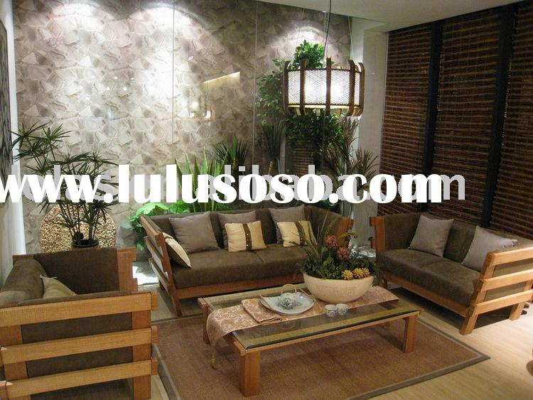 Sofa Set Designs Living Room Furniture