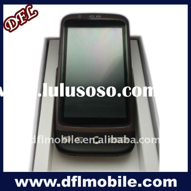 smart mobile phone windows 6.5 GPS phone G8 3.2""
