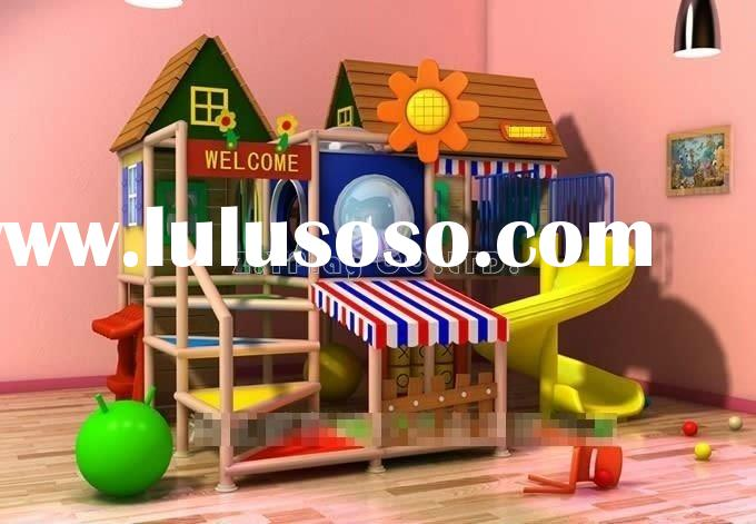 Best Indoor Play Structures For Toddlers Pictures - Interior ...